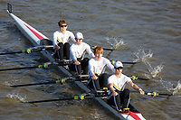 Crew: 66  CCS (B)  Claires Court School (J Wincomb)  4x- Jun Champ<br /> <br /> Fours Head of the River 2018<br /> <br /> To purchase this photo, or to see pricing information for Prints and Downloads, click the blue 'Add to Cart' button at the top-right of the page.