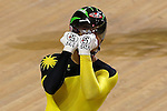 24/07/2014 - Track Cycling - Sir Chris Hoy velodrome - Glasgow - UK