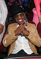 LOS ANGELES, CA - JUNE 23: Ne-Yo at the 2019 BET Awards Show at the Microsoft Theater in Los Angeles on June 23, 2019. Credit: Walik Goshorn/MediaPunch