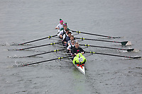 Crew: 217   Auriol Kensington   M.8+<br /> <br /> Veterans' Head of the River Race 2018<br /> <br /> To purchase this photo, or to see pricing information for Prints and Downloads, click the blue 'Add to Cart' button at the top-right of the page.