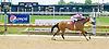 Sweet Yulianna winning at Delaware Park on 6/14/12