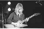 Kim Simmonds of Savoy Brown