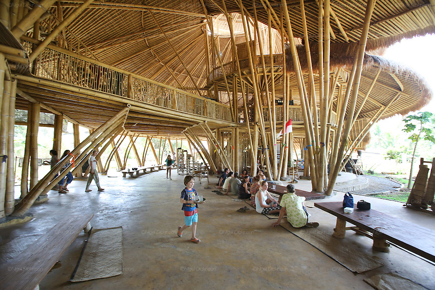 &quot;Heart of School&quot; <br />
