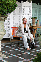 PIC_1160-Roxana Zouber-Interior Designer