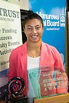 140504 Manurewa Sports Awards