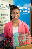 140504 Manurewa Sports Awards
