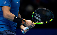 Nitto ATP World Tour Final London 2017 - 13.11.2017
