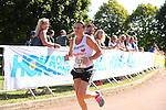2016-09-11 ETL Bacchus 29 SB finish