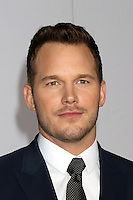 "LOS ANGELES - DEC 14:  Chris Pratt at the ""Passengers"" Premiere at Village Theater on December 14, 2016 in Westwood, CA"