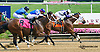 Get Back Jack winning at Delaware Park on 6/9/15