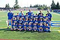 2011 BIJFC Cubs