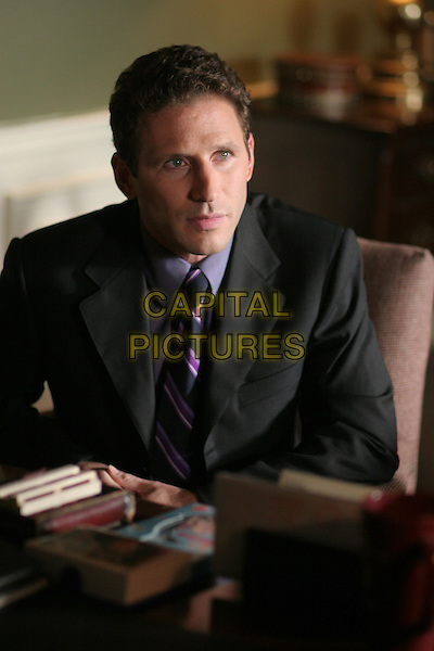 "MARK FEUERSTEIN.in The West Wing. ""Ninety Miles Away"" .*Editorial Use Only*.www.capitalpictures.com.sales@capitalpictures.com.Supplied by Capital Pictures."
