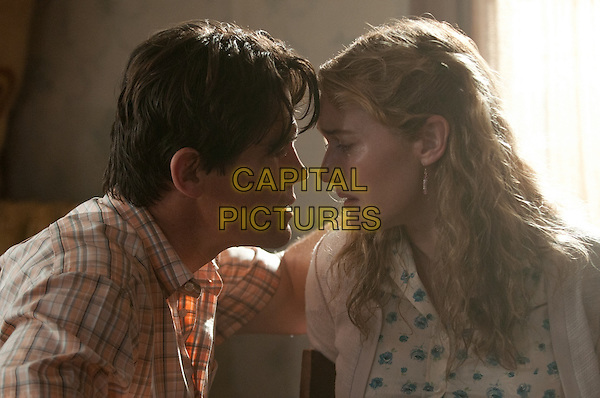 Josh Brolin, Kate Winslet<br /> in Labor Day (2013) <br /> (Last Days of Summer)<br /> *Filmstill - Editorial Use Only*<br /> CAP/NFS<br /> Image supplied by Capital Pictures