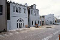 1986 August ..Conservation.Downtown West (A-1-3)..D'ART CENTER...NEG#.NRHA#..