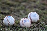 Aspectos de pelotas de beisbol de la LMP ,previo partido3 de beisbol entre Naranjeros de Hermosillo vs Mayos de Navojoa. Temporada 2016 2017 de la Liga Mexicana del Pacifico.<br /> © Foto: LuisGutierrez/NORTEPHOTO.COM