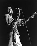 Michael Jackson 1976 The Jacksons