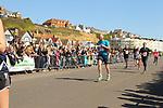 2019-03-24 Hastings Half 081 SB Finish remR