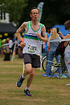2017-07-16 HarryHawkes10 03 SGo FInish