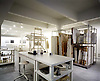 Howell Loft by Loft Book/Deborah  Berke