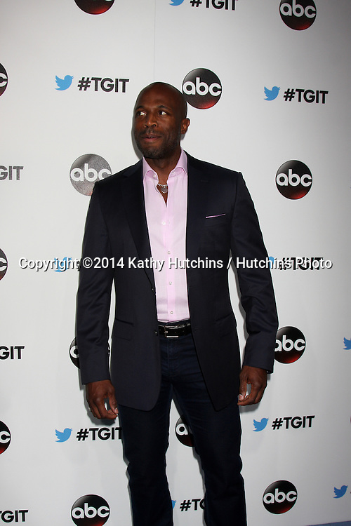 LOS ANGELES - SEP 20:  Billy Brown at the TGIT Premiere Event for Grey's Anatomy, Scandal, How to Get Away With Murder at Palihouse on September 20, 2014 in West Hollywood, CA