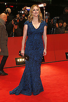 www.acepixs.com<br /> <br /> February 10 2017, Berlin<br /> <br /> Laura Linney arriving at the premiere of 'The Dinner' during the 67th Berlinale International Film Festival Berlin at Berlinale Palace on February 10, 2017 in Berlin, Germany.<br /> <br /> By Line: Famous/ACE Pictures<br /> <br /> <br /> ACE Pictures Inc<br /> Tel: 6467670430<br /> Email: info@acepixs.com<br /> www.acepixs.com