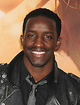 """HOLLYWOOD, CA. - March 25: Elijah Kelley   arrives to """"The Last Song"""" Los Angeles Premiere at ArcLight Hollywood on March 25, 2010 in Hollywood, California."""