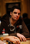 Team Pokerstars Pro Steve Paul-Ambrose.