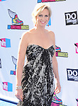 Jane Lynch attends The 2011 Do Something Awards held at The Palladium in Hollywood, California on August 14,2011                                                                               © 2011 DVS / Hollywood Press Agency