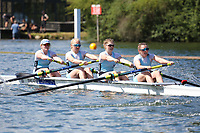 Race: 7  Event: Championship 4-<br /> Crew: 135  Club: Edinburgh Univ<br /> <br /> Henley Women's Regatta 2018<br /> Friday<br /> <br /> To purchase this photo, or to see pricing information for Prints and Downloads, click the blue 'Add to Cart' button at the top-right of the page.
