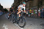 Pix: Shaun Flannery/British Cycling/shaunflanneryphotography.com<br /> 