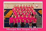 12 CHS Basketball Boys 08 ConVal