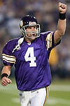 2009-NFL-Wk12-Bears at Vikings