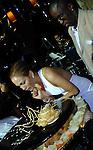 Jennifer Lopez 30th BDay 07/24/2000