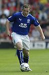210903 Middlesbrough v Everton