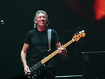 05.30.2007 roger waters @ msg