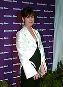 Actress Maura Tierney arrives at the Embassy of the Republic of Macedonia in Washington, D.C. for the Bloomberg News party following the annual White House Correspondents Association (WHCA) dinner on April 29, 2006..Credit: Ron Sachs / CNP.(RESTRICTION: NO New York or New Jersey Newspapers or newspapers within a 75 mile radius of New York City)
