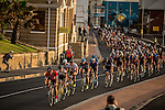 CAPE TOWN, SOUTH AFRICA - MARCH 06:  during the Cape Town Cycle Tour 2016 on Match 06, 2016 in Cape Town, South Africa. (Photo by Karin Schermbrucker/Slingshot Media