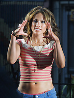 JENNIFER LOPEZ 2002<br /> Photo By John Barrett/PHOTOlink