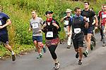 2017-07-29 Trailwalker 02 SB Start