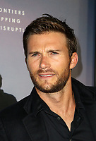 5 June 2019 - Los Angeles, California - Scott Eastwood. The LA Premiere of HBO's 'Ice On Fire  held at LACMA. <br /> CAP/ADM/FS<br /> ©FS/ADM/Capital Pictures