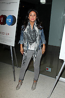 Emmanuelle Chriqui<br /> at the Los Angeles Premiere of &quot;Fed Up,&quot; Pacific Design Center, West Hollywood, CA 05-08-14<br /> David Edwards/DailyCeleb.com 818-249-4998