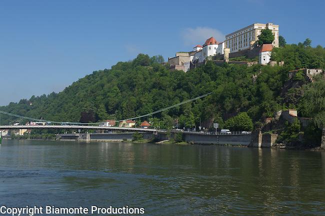 Passau, Germany
