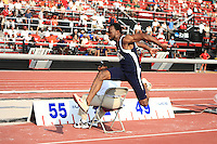 2009 NCAA National Track & Field Championships.PSU  2nd day