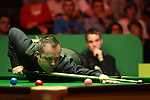 Welsh Open Snooker Final 2010
