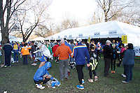 042114 MarathonSelects