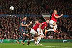 010414 Manchester Utd v Bayern Munich