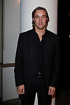 October 14, 2009:  Kyle Lowder at the 2009 Voice Awards presented by The Substance Abuse and Mental Health Services Administration at Paramount Studios, Los Angeles, California..Photo by Nina Prommer/Milestone Photo