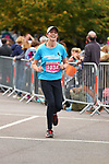 2017-10-08 ChichesterHalf 06 HM