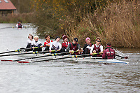 Crew: 213   Op J16 8+   St Georges College Boat Club   SGC-FLOWERDEW<br /> <br /> Wallingford Head 2017<br /> <br /> To purchase this photo, or to see pricing information for Prints and Downloads, click the blue 'Add to Cart' button at the top-right of the page.