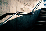 9.21.17 - Stairway To....
